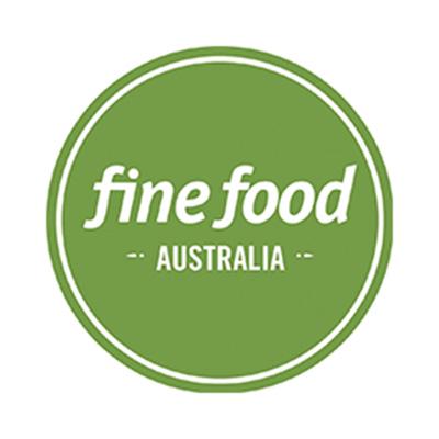 Έκθεση Fine Food Australia