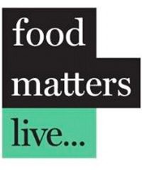 Έκθεση Food matters live