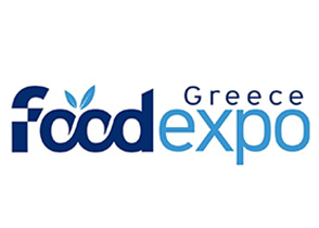 Έκθεση Foodexpo Greece