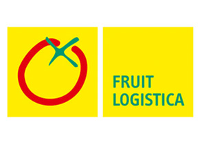 Έκθεση Fruit Logistica