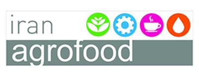 Έκθεση Iran Agrofood