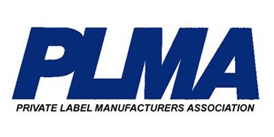 Έκθεση PLMA